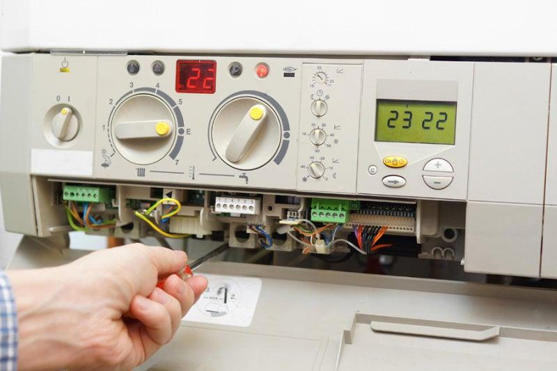 When Do I Need a New Furnace? | Heating, Maintenance